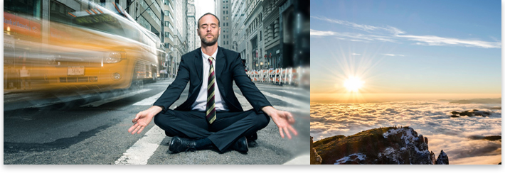 mindfulness en coaching op maat