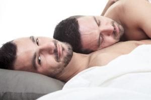 seksualiteit en intimiteit