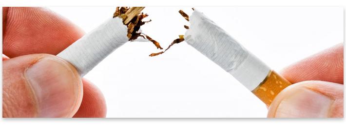 stoppen met roken met hypnotherapie