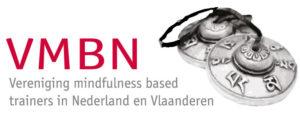 VMBN-deksel